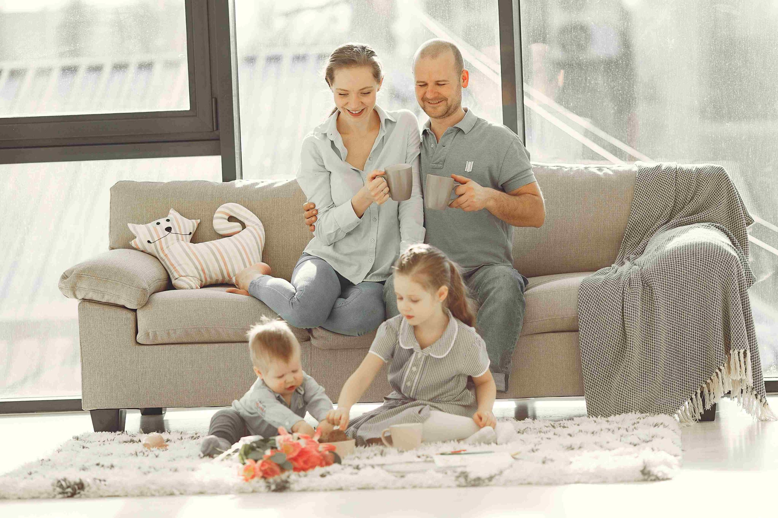 happy-family-having-fun-at-home-3875142 (1)